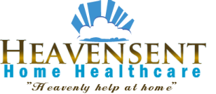 Heavensent Home Healthcare